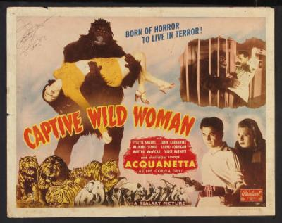 20100113232433-captive-wild-woman.jpg