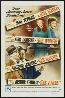 20100203164752-the-glass-menagerie.jpg
