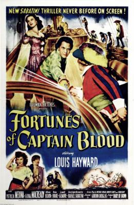 20100208010534-fortunes-of-captain-blood.jpg