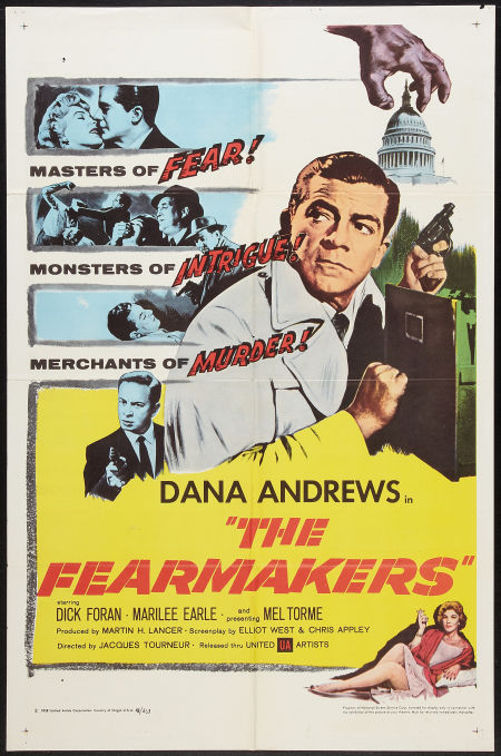20100218162030-the-fearmakers.jpg