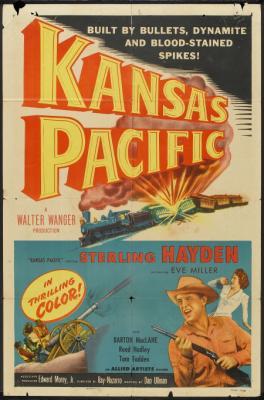 20100218191327-kansas-pacific.jpg