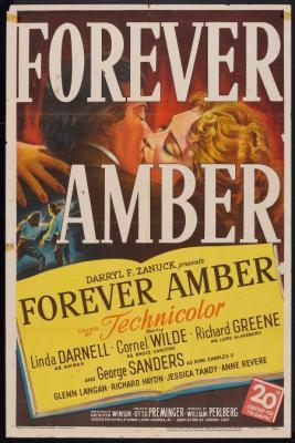 20100218194041-forever-amber.jpg