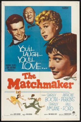 20100220165207-the-matchmaker.jpg