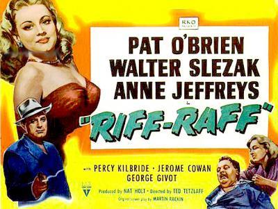 20100303212102-riff-raff.jpg