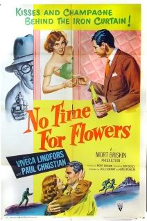 20100309231959-no-time-for-flowers.jpg