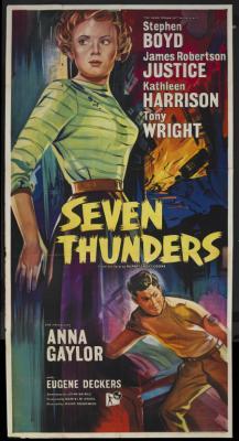 20100327011513-seven-thunders.jpg
