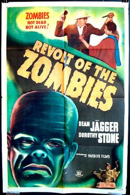 20100417074849-revolt-of-the-zombies.jpg
