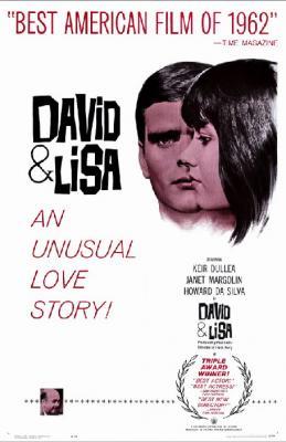 20100514050334-david-and-lisa.jpg