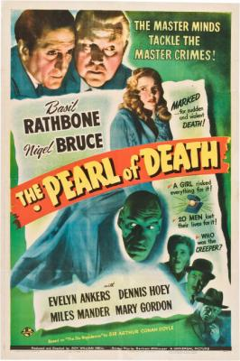 20100615192353-the-pearl-of-death.jpg