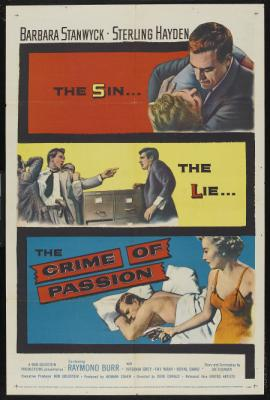 20100705082036-crime-of-passion.jpg
