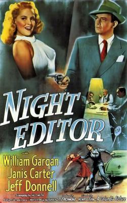 20100708214956-night-editor.jpg