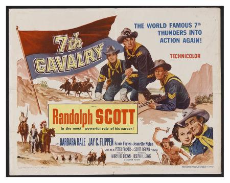 20100711122119-7th-cavalry.jpg