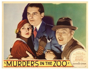20100817193609-murders-in-the-zoo.jpg
