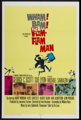 20100826163438-the-flim-flam-man.jpg