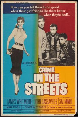 20100829043128-crime-in-the-streets.jpg