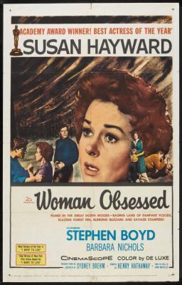 20100904154337-woman-obsessed.jpg
