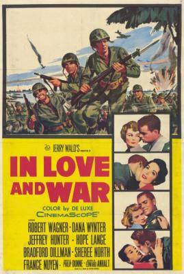20101002184633-in-love-and-war.jpg