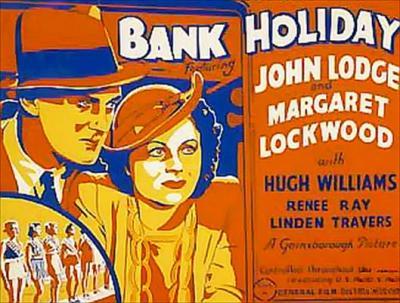 20101006020409-bank-holiday.jpg