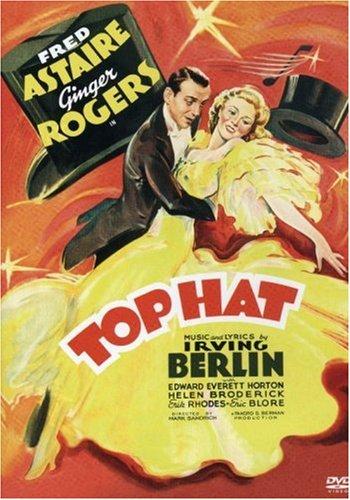 20101020042138-top-hat.jpg