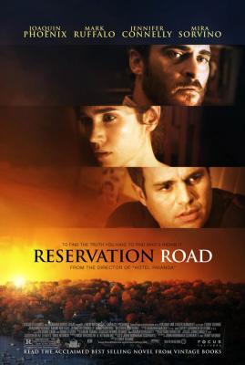 20101024233011-reservation-road.jpg