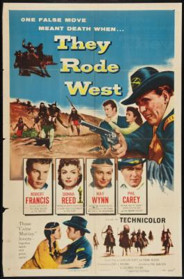 20101114105313-they-rode-west.jpg