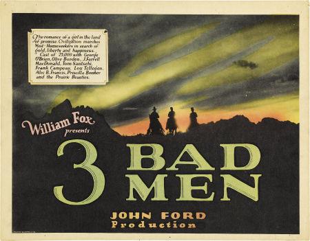 20101115203104-3-bad-men.jpg