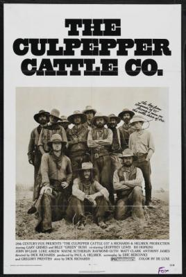 20101120220103-the-culdpepper-cattle.jpg