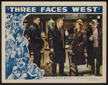 20101122202953-three-faces-west.jpg