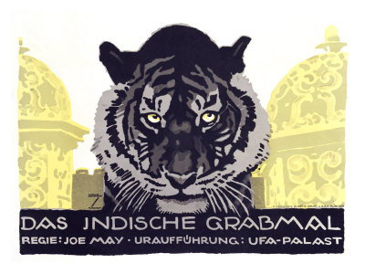 20101126082752-das-indische-grabmal.jpg
