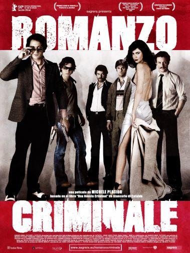20101212063721-romanzo-criminale.jpg