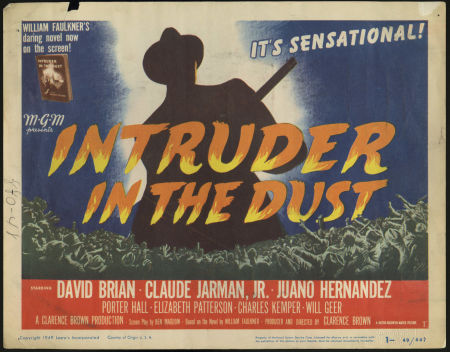 20101231073633-intruder-in-the-dust.jpg