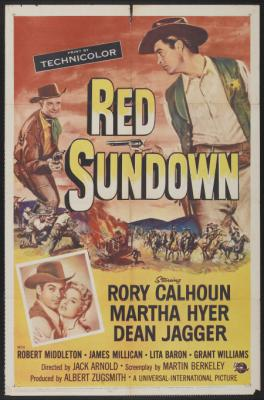 20110104005057-red-sundown.jpg