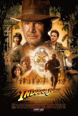20110109144538-indiana-jones-and-the-kingdom-of-the-crystal-skull-ver2.jpg