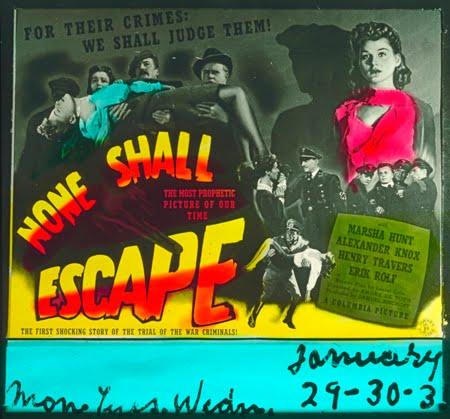 20110109220742-none-shall-escape-clasificacion.jpg