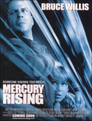 20110113232802-mercury-rising.jpg