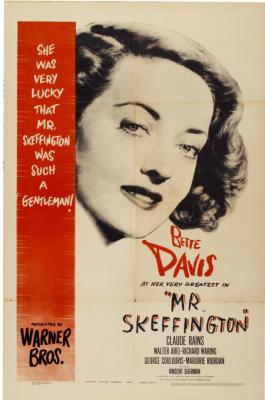 20110116013210-mr.-skeffington.jpg