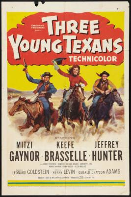 20110119223820-three-young-texans.jpg