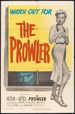 20110124213049-the-prowler.jpg