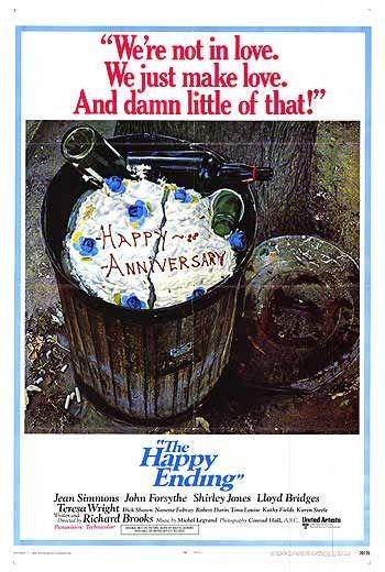 20110126173434-the-happy-ending.jpg