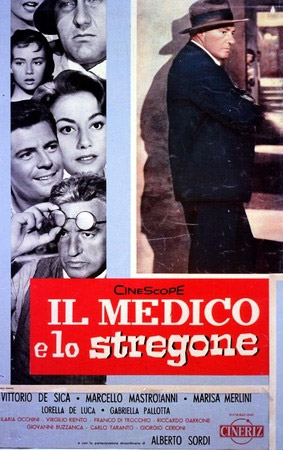 20110128161524-il-medico-e-lo-stregone.jpg