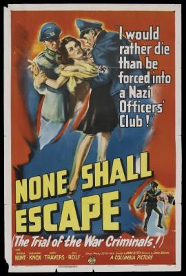 20110130040856-none-shall-escape.jpg