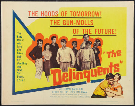 20110207165521-the-delinquents.jpg