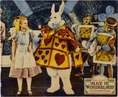 20110323163145-alice-in-wonderland.jpg