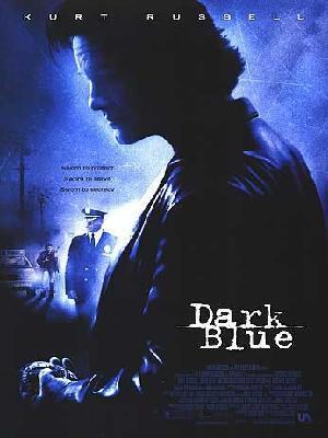 20110330185334-dark-blue.jpg