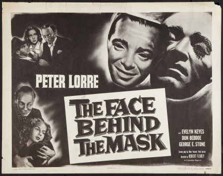 20110410220153-the-face-behind-the-mask.jpg