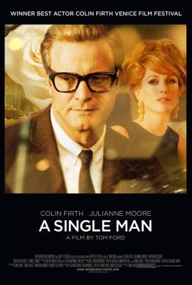20110411230714-a-single-man.jpg