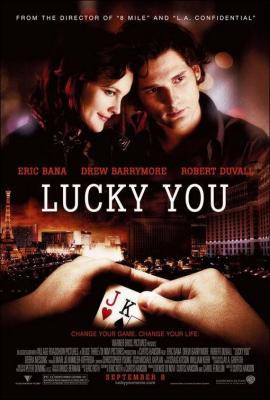 20110612092943-lucky-you.jpg