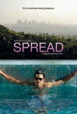 20110628221037-spread.jpg