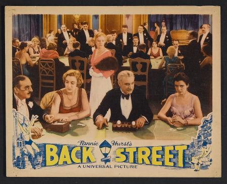 20110628222736-back-street.jpg