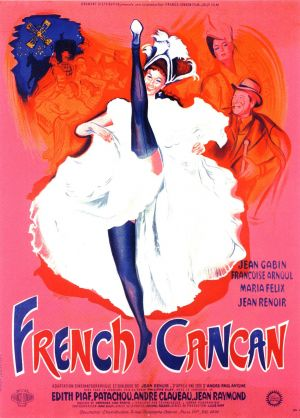 20110701090257-french-cancan.jpg